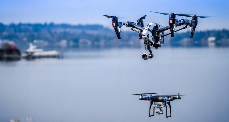 RPA –UAV