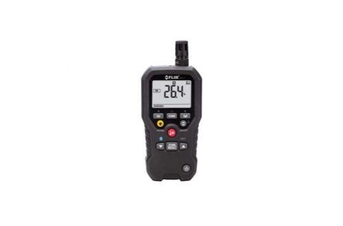 sensor de humedad mr77 front