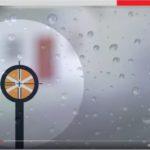 estacion-total-leica-ts16-estacion-total-video