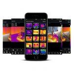flir-tools-mobile