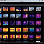 flir-tools-software