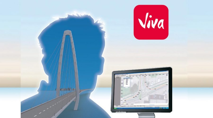 Video Software de procesamiento de datos Leica Geo Office