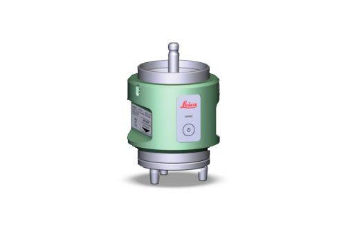 soporte-precision-plomada-laser-snll321