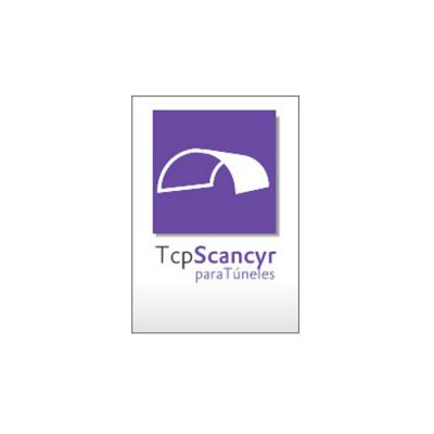 tcp-scancyr-aplitop