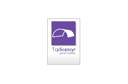 tcp-scancyr-aplitop