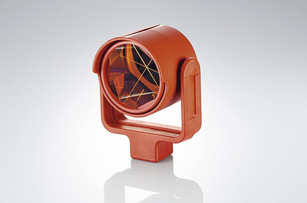 Prisma circular gpr113 con soporte grupo acre espa a for Prisma circular