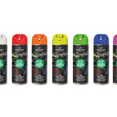 spray-fluo-marker-soppec