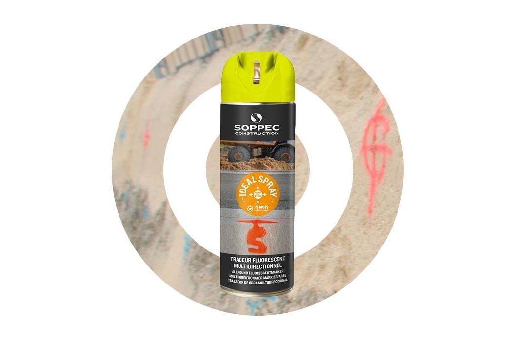 spray-ideal-360-soppec-yellow