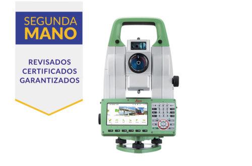 estacion-total-ts16-r400-oferta