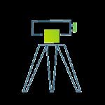 pix4d-mapper-fotogrametria-ico