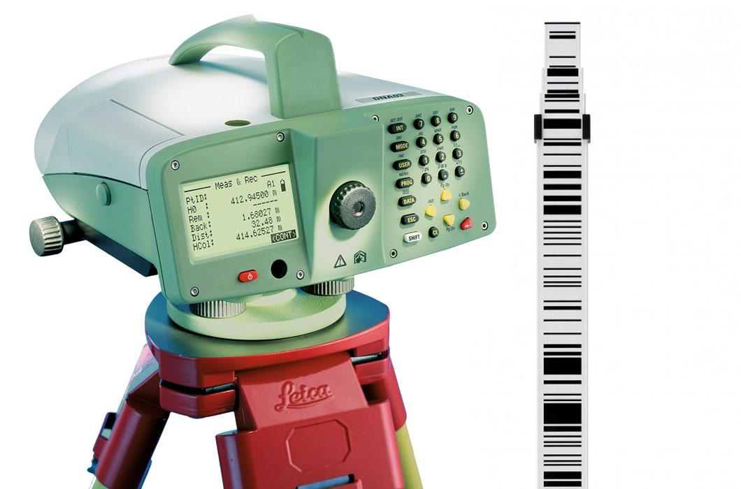 Ocasi n nivel digital de precisi n dna 03 grupo acre espa a for Nivel de precision