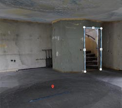 pix4d-mapper-casa