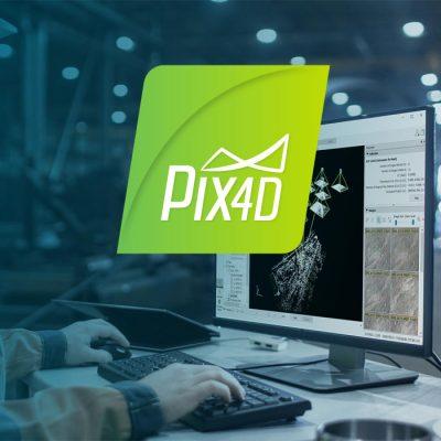 pix4d-mapper-destacada