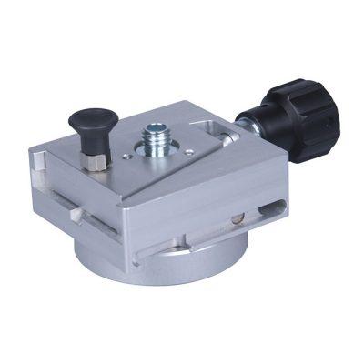 adaptador-tripode-laser-escaner-leica