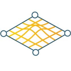 ICON_Built-in_Measuring_tools_Pix4Dbim