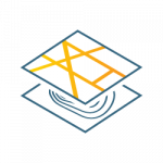 ICON_CAD_drawing_and_map_overlay_tool_Pix4Dbim