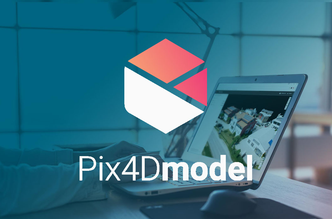 pix4d-model-destcada
