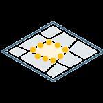pix4dbim-volumen-icon