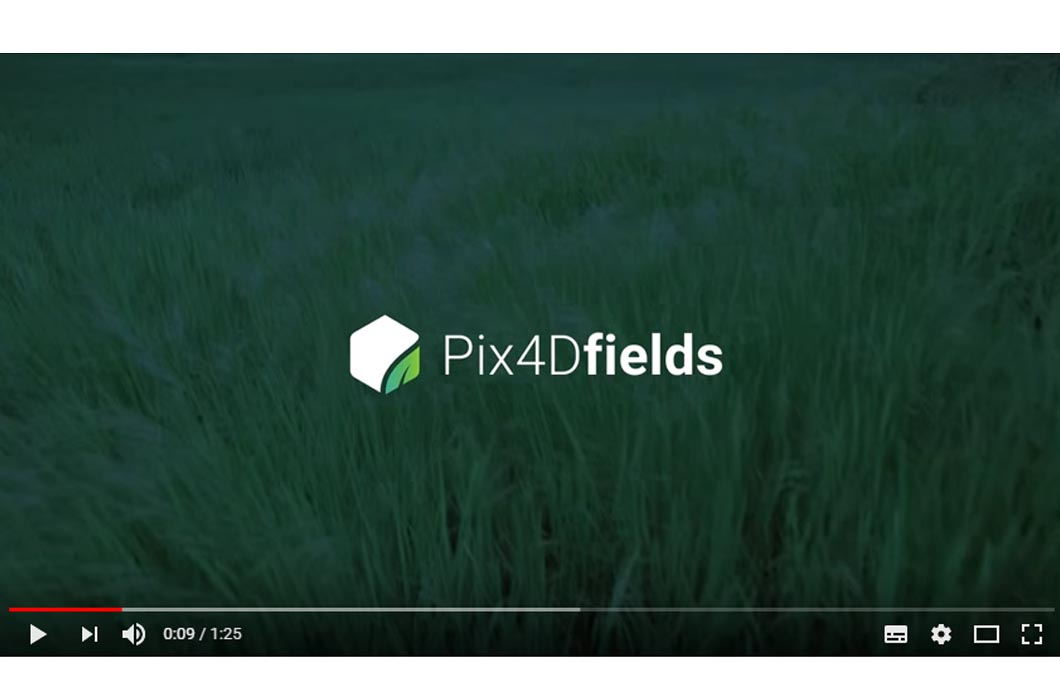 pix4dfields-video2
