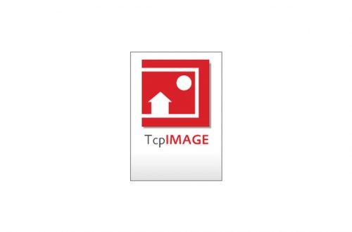 tcp-image-aplitop