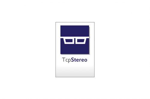 tcp-stereo-aplitop