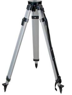 tripode-aluminio-ligero-200200