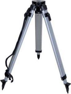 tripode-aluminio-ligero-200215-200216
