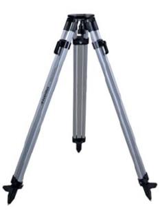 tripode-aluminio-ligero-200221