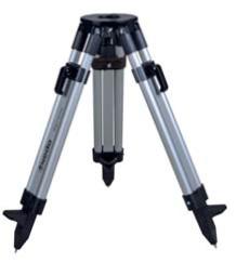 tripode-aluminio-ligero-corto