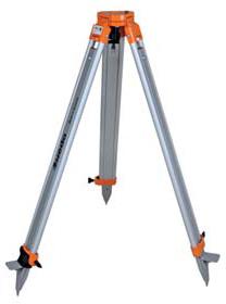 tripode-aluminio-pesado-ref.200233