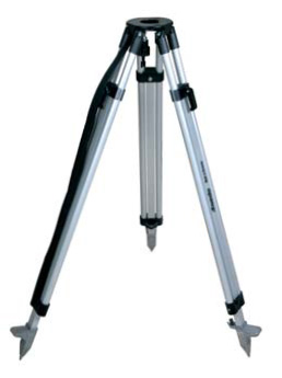 tripode-aluminio-semipesado-200-225