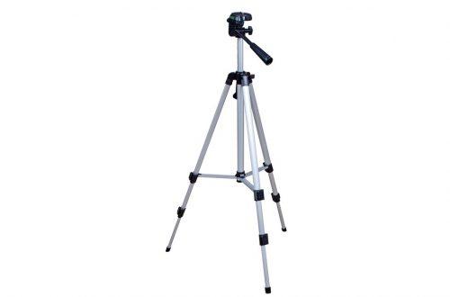 tripode-manivela-ligero-distanciometro