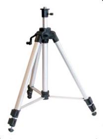 tripode-manivela-ligero-ref.210620