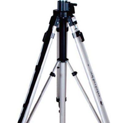 tripode-nedo-carbono-escaner-laser-ref.210700