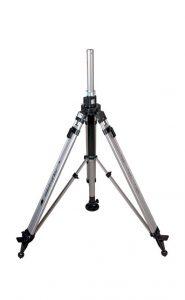 tripode-nedo-carbono-escaner-laser-ref.210710