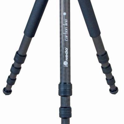 tripode-nedo-carbono-escaner-laser-ref.460996
