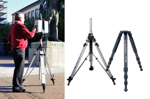 tripode-nedo-escaner-laser