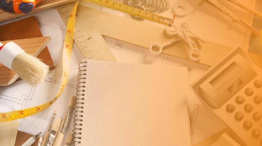 Video Orthograph Survey Systems aplicación de medición para construcción