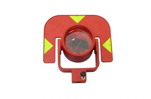 prisma-circular-6009