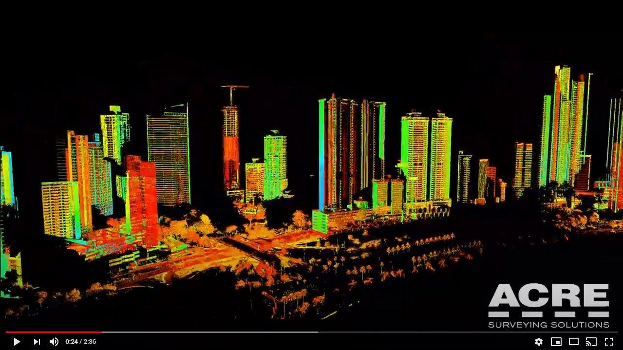 scanstation-p50-leica-video