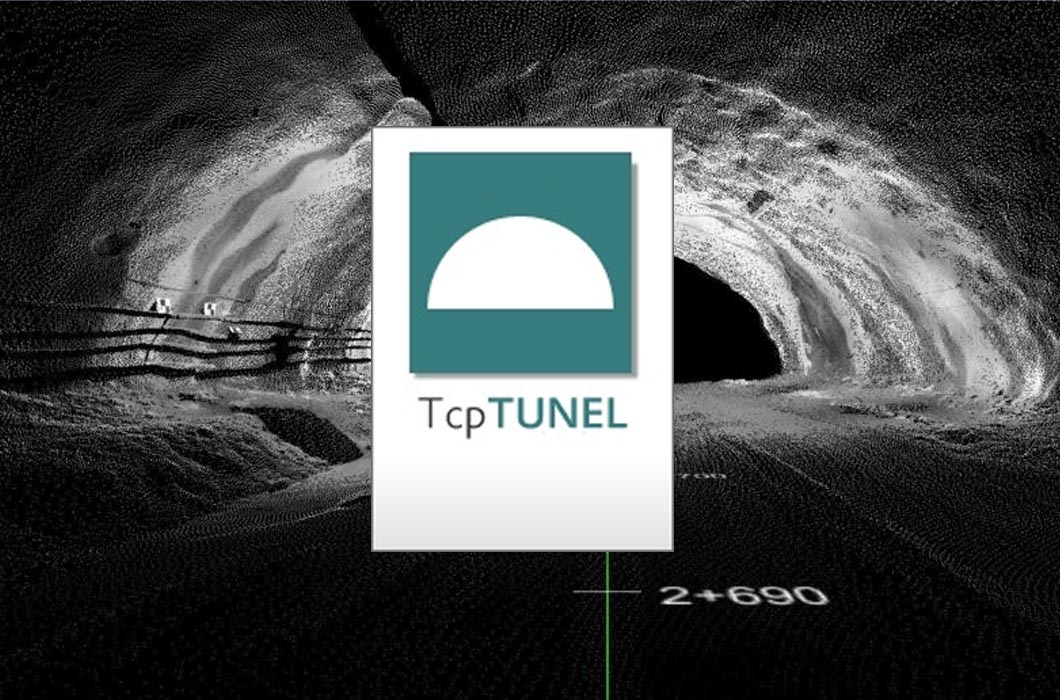 tcp-tunel-aplitop