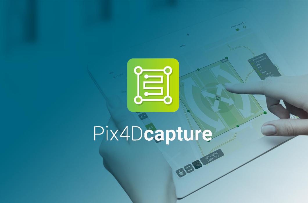pix4d-capture-logo-2019