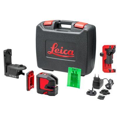 L2P5G-leica-lino-box