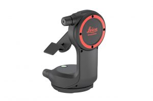 medidor laser medidor de distancias Leica DISTO D3
