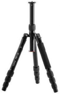 medidor laser medidor de distancias Leica DISTO X4