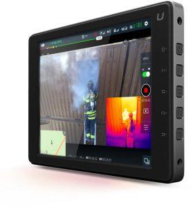 zenmuse-xt2-tablet