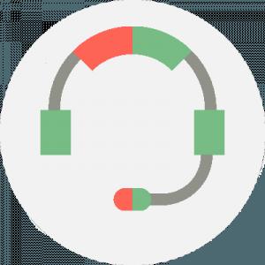Servicio técnico y soporte DJI España