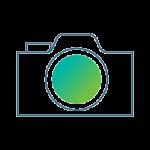 icon_camera_metric