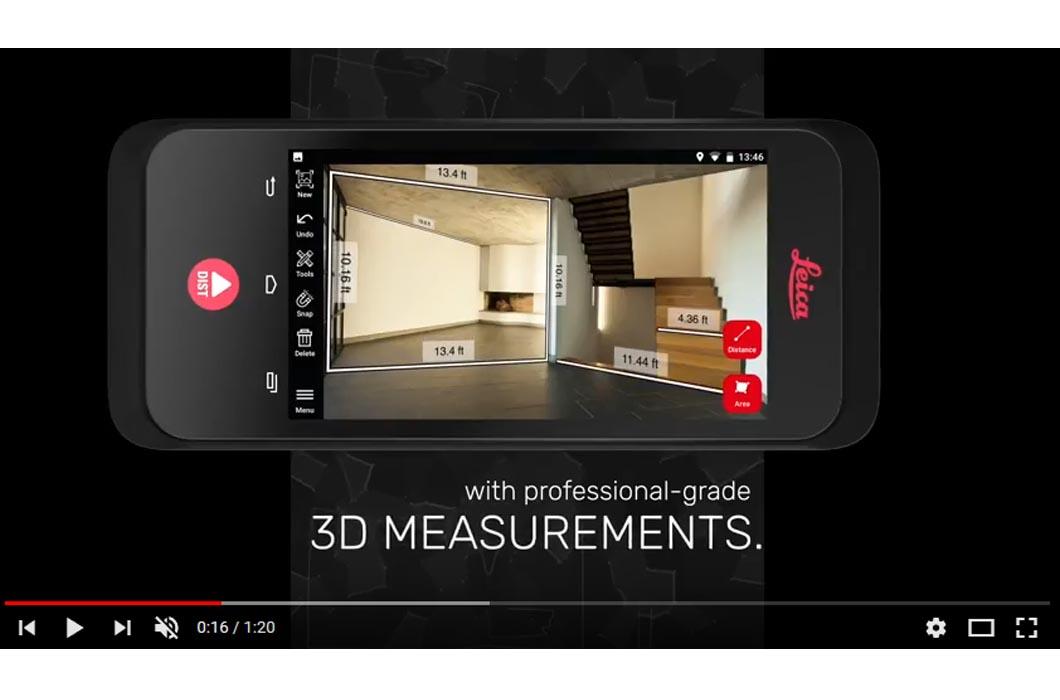 Leica-blk3d-video