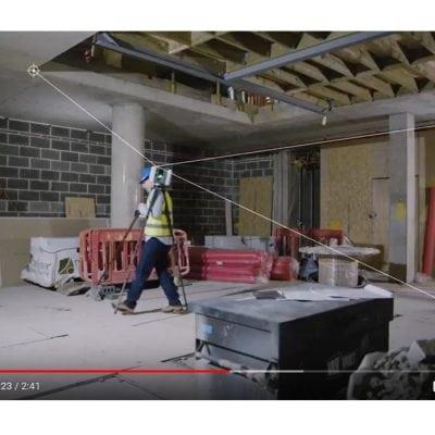 Leica-rtc360-video